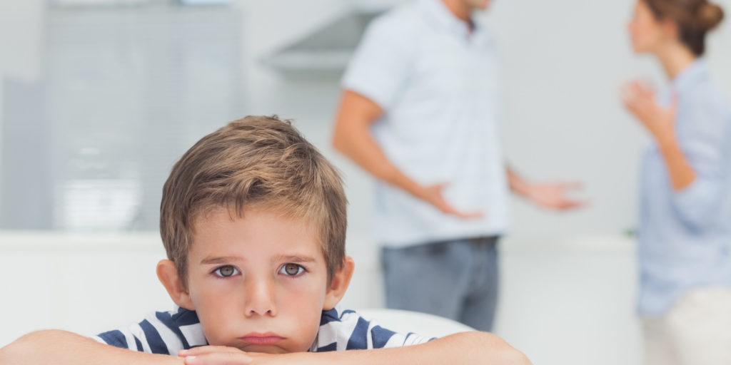 Заявление о лишении родительских прав