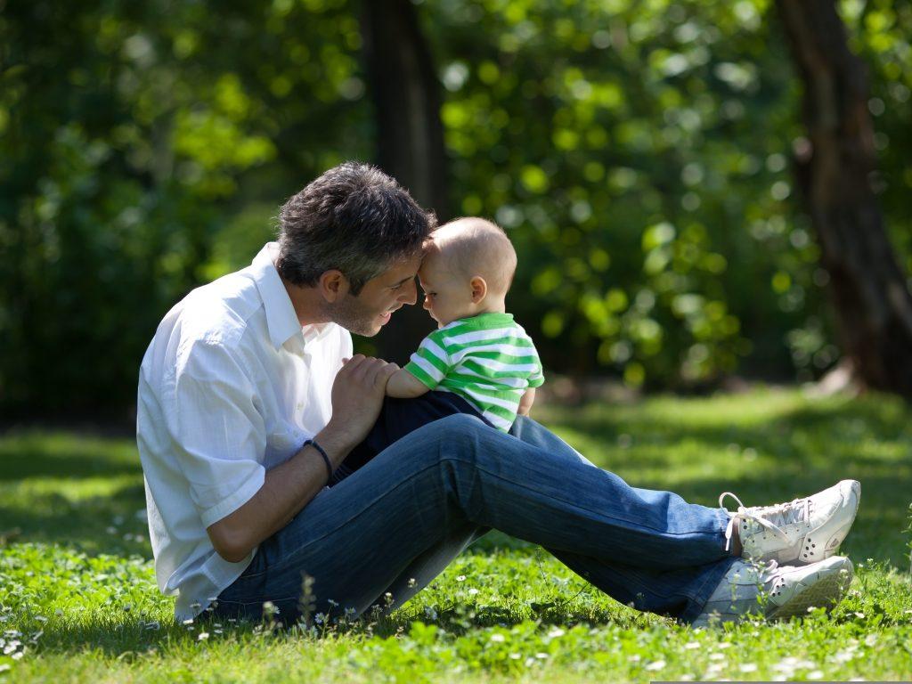 Заявление в суд на установление отцовства после смерти