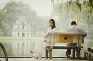 Как расторгнуть брак в ЗАГСе