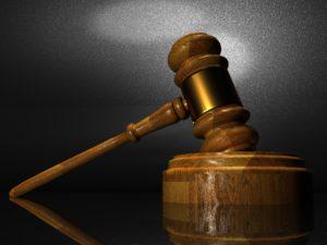 Уменьшение алиментов по закону