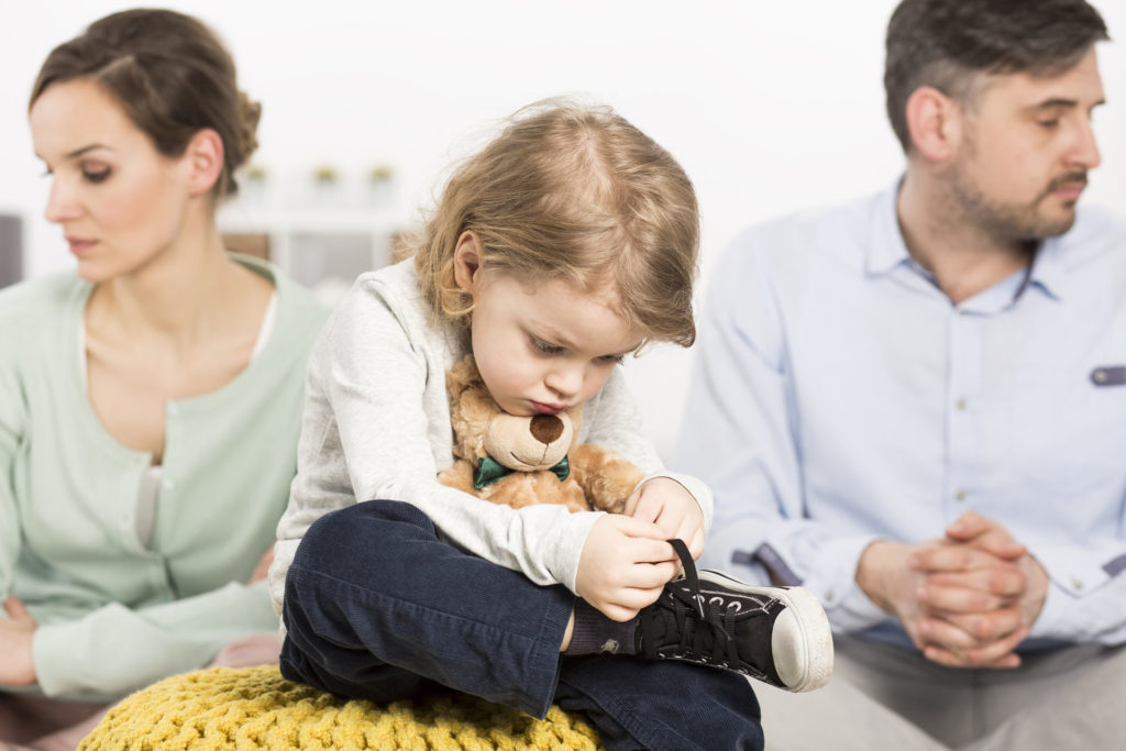 shared parenting and family law In addition, under ohio law, when parents have a shared parenting plan, both parents shared parenting - is it right for you and your child (ii) the child, with the consent of the residential parent or of both parents under a shared parenting decree, has been integrated into the family of.