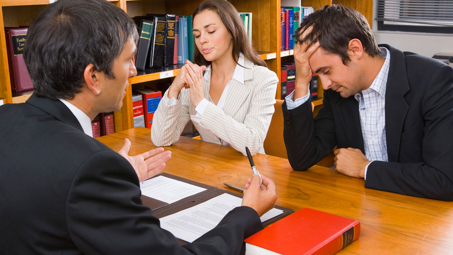 несправедливым, развод с ипотекой судебная практика хотела потерять