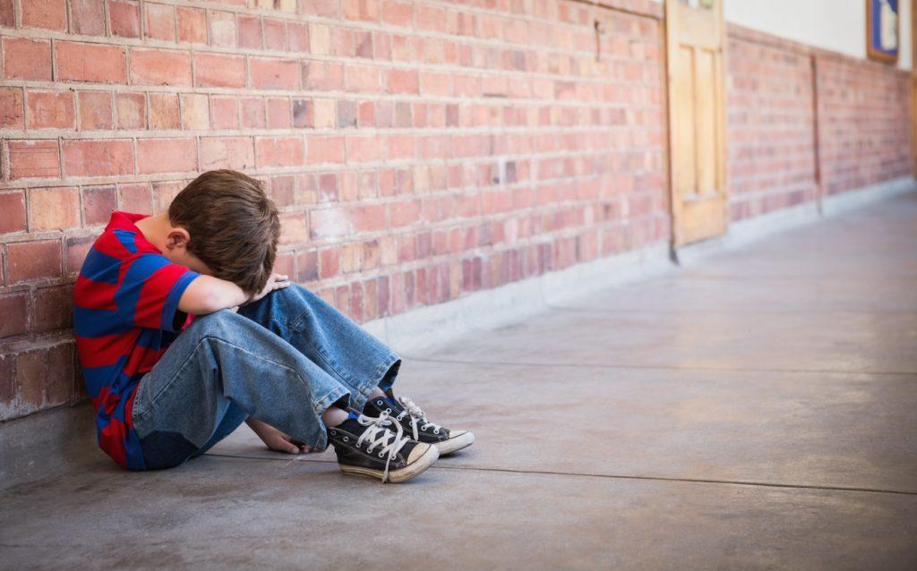Последствия ограничения в родительских правах